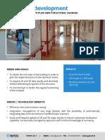 2018 SuccessCase Heron Hospital-Redevelopment[en]