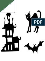 halloween-shadow-puppets-1.pdf