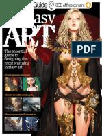 322956374-Fantasy-Art-Genius-Guide-Volume-3-Revised-Edition.pdf
