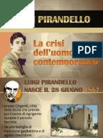 Luigi-Pirandello-Tre-novelle.ppsx