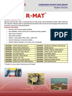 warning_mat_brochure.pdf