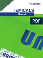 Chemical Manual l.pdf