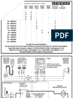 Manual AA560 All Diagrams