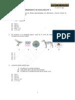 6275-Miniensayo+N°1-Biología+2018.pdf