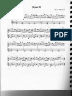 Dustin O'Halloran Opus 38.pdf
