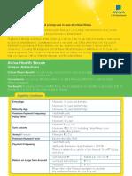 Aviva Health secure.pdf