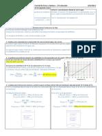 prueba012ev2011-12resuelto-120309072018-phpapp02