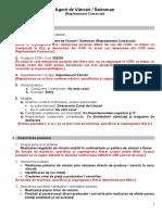 Fisa post Agentri.doc