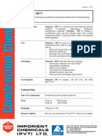 Chemseal 105 N.pdf