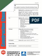 Chemseal HI.pdf