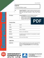 Chemsol Mould BA.pdf
