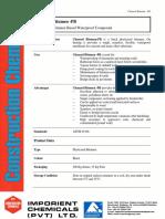 Chemsol Bitumen - PB.pdf