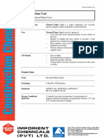 Chemsol Prime Coat.pdf
