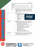 Hypercoat PU - 40.pdf