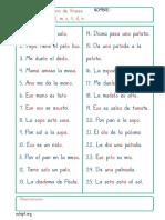 asociacion-palabra-imagen-primer-grupo-consonántico.pdf