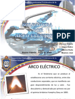 arcoeletrico-150515235607-lva1-app6892 (1)
