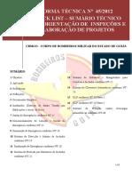 NT-45_2012_Análise-e-Inspeção.pdf