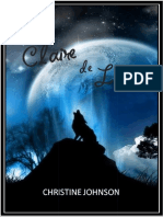 Johnson, Christine - Claire de Lune 01(1).pdf