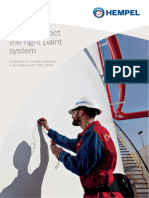 48954-Standards-Spec-Brochure_ME_WEB.pdf