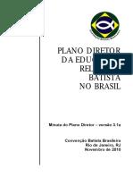 68508964518092017183056.pdf