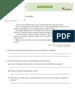 pdf_ppc4_l04_sav1.pdf
