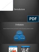 8 Jurisdiction.pdf