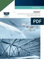 simulia-isight-brochure.pdf