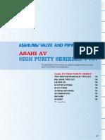 4. High Purity Series
