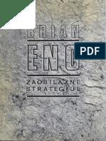 Brian-Eno-Zaobilazne-Strategije-Razgovori-1973-1984.pdf