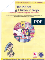 BPNI WBW Action Folder 2006_0