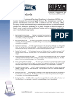 BIFMA Chair Standards.pdf