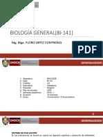 1_BI_141_CIENCIA Y METODO CIENTIFICO_09_04_2018-1.pdf