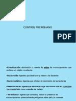 CONTROL MICROBIANO.pptx