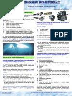24974-14 Ficha Buceo Ia(1).pdf