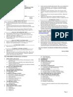 Denosumab FDA