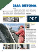 Sanacija betona.pdf