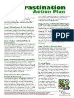 Procrastination Flyer_Action Plan.pdf