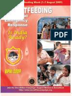 BPNI WBW Action Folder 2009_0