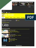 RA_ Acid Arab(1)
