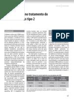 007 Diretrizes SBD Uso Da Insulina Pg57