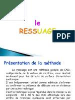 003-CH3 Ressuage.pdf