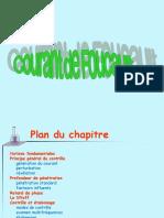 006-CH6 courants de Foucault.pdf