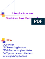 002-CH2 Introduction aux CND1.pdf
