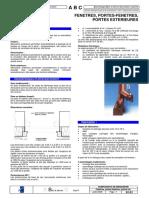 fenetres_porte.pdf
