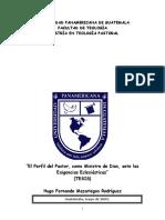 201870334-TESIS-PASTORAL-pdf.pdf