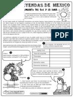 La-leyenda-del-sol-y-la-luna.pdf