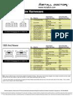 Nissan-Wiring.pdf