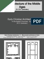 3_Byzantine Architecture.pdf