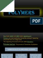 polymer Basics.pptx