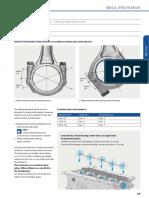 Einbau-Gleitlager-en.pdf